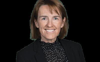 Celia Hammond MP
