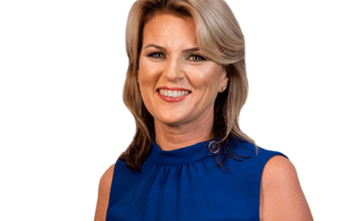 Michelle Boylan