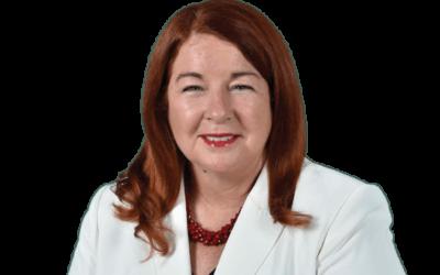 Melissa Price MP