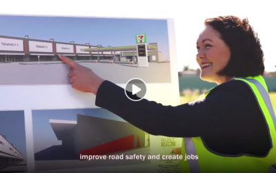 Unlocking Local Jobs in the Northern Suburbs