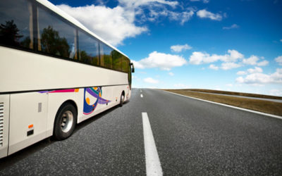 Government Needs to Reverse Cruel New Bus Driver Licence Fees