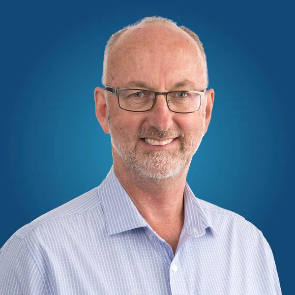 Hon Neil Thomson MLC