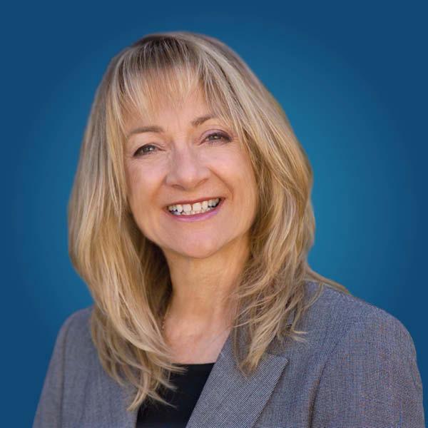 Hon Nola Marino MP